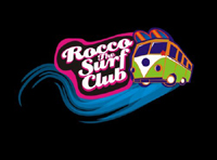 Rocco - the SurfClub